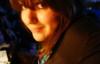 qkeira userpic