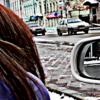 asyafrozen userpic