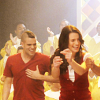 storywriter84: glee - rach puck like a prayer