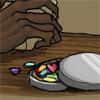 Nath's Candy Tin