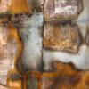 hippanka userpic