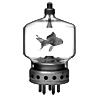 exfish userpic