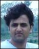 praditya userpic