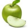 яблуко пізнання (2)