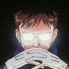 frozen_man userpic