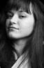 katenysh9 userpic