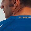 misc   Gio Azzurri pimping2