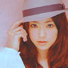 Maou-chan hat