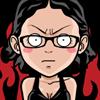 estelar: angry