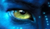earthhuman82 userpic
