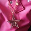 lavender1 userpic