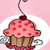 ~Mari~: Cup Cake