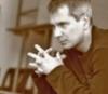 valuev_dmitry userpic