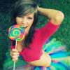 candy_wrists userpic