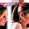 Cordykitten: Buffy