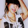 δ_δ AwsoMaharet ♥: [SNSD] Sunny