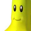 bananshit: happybanan