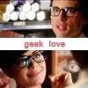 svgurl: clark/lois geek love