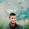 agent_jl36: glee