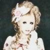 ichigomoon userpic