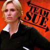 cutiepie_jordie: Team Sue