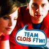 svgurl: clark/lois team clois ftw