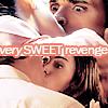 svgurl: clark/lois sweet revenge