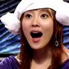 김종인: Dana waaah! :D / CSJH