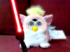 darth_furby userpic