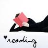 addicted to reading, i love to read, i love reading