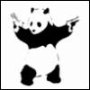 panda_hater