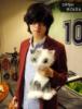 shim_yoomin userpic