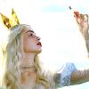 Mirana Queen