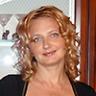 marahovska_ya