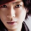 eye liner aiba