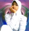 sieyah userpic