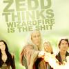 lots: z: burn baby burn