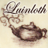 luinloth1988 userpic