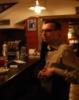 ilia_ch userpic