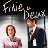 folie_a_2 userpic