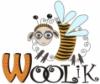 woolik