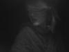 anna_lark userpic