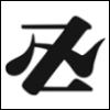 harakiri_blog userpic