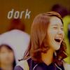 Yoona Dork