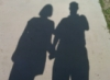 dancingyel userpic