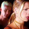 Kelly: Buffy: Beneath You Spuffy