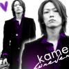 kame!forever (krysyuy)