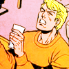 BOOSTER GOLD: pic#100317204