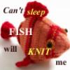 knitfish