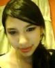 xxtule17xx userpic